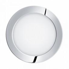 Встраиваемый светильник Fueva 1 96244