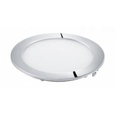 Встраиваемый светильник Fueva 1 96245