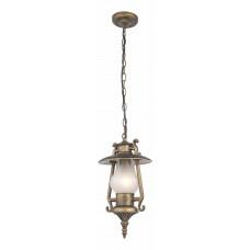 Подвесной светильник Leyro 1496-1P