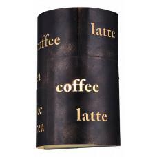 Накладной светильник Espresso 1503-1W