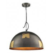 Подвесной светильник Kochtopf 1511-4P