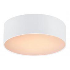 Накладной светильник Cerchi 1515-2C