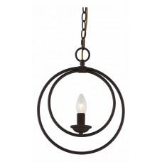 Подвесной светильник Ringe 1520-1P