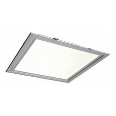 Встраиваемый светильник Flashled 1524-12C