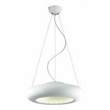 Подвесной светильник Kreise 1526-28P