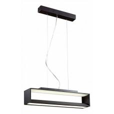 Подвесной светильник Rechteck 1530-9P