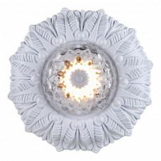 Встраиваемый светильник Conti 1544-1C