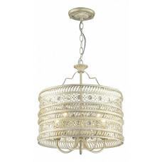 Подвесной светильник Arabia 1622-5P