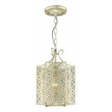 Подвесной светильник Bazar 1625-1P