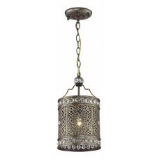Подвесной светильник Karma 1626-1P