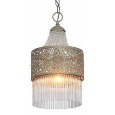 Подвесной светильник Karavan 1631-1P