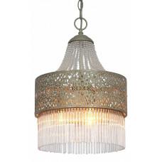 Подвесной светильник Karavan 1631-3P