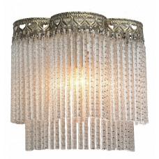 Накладной светильник Barhan 1632-1W