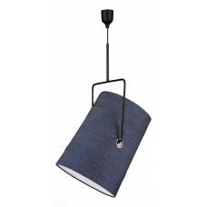 Подвесной светильник Studio 1640-1P Studio 1640-1P