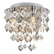 Накладной светильник Rauten 1643-5U