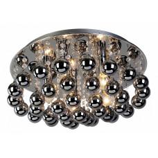 Накладной светильник Blasen 1655-5C