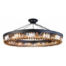 Подвесной светильник Amber 1657-15P