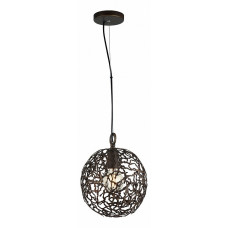 Подвесной светильник Sockel 1709-1P
