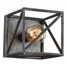Накладной светильник Armatur 1711-1W