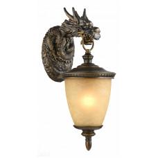 Светильник на штанге Dragon 1716-1W Dragon 1716-1W