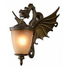 Светильник на штанге Dragon 1717-1W Dragon 1717-1W
