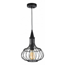 Подвесной светильник Ellipse 1719-1P