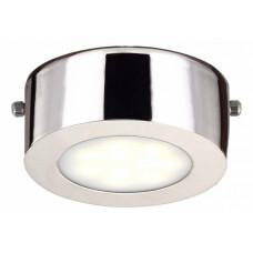 Накладной светильник Lustige 1724-1C Lustige 1724-1C