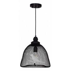 Подвесной светильник Gabbia 1752-1P