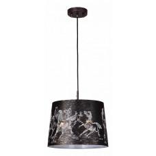 Подвесной светильник Herde 1760-3P