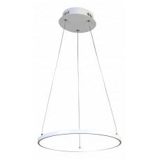 Подвесной светильник Giro 1765-4P