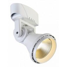 Настенный прожектор Projector 1767-1U