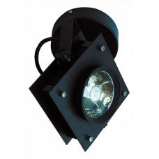 Настенный прожектор Projector 1768-1U