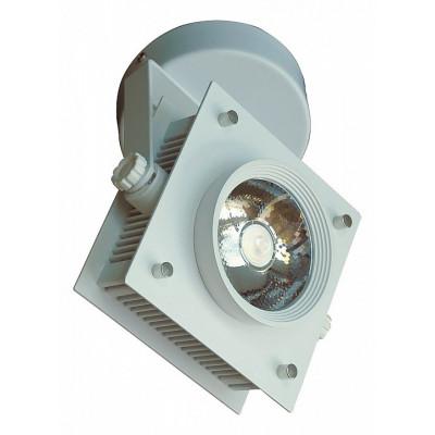 Настенный прожектор Projector 1769-1U