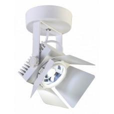 Настенный прожектор Projector 1771-1U