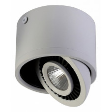 Накладной светильник Reflector 1775-1C