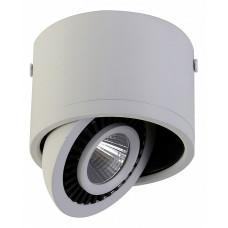 Накладной светильник Reflector 1776-1C