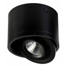 Накладной светильник Reflector 1778-1C