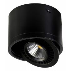 Накладной светильник Reflector 1779-1C