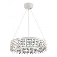 Подвесной светильник Splatter 1780-6P