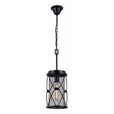 Подвесной светильник Mesh 1783-1P