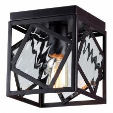 Накладной светильник Brook 1785-1U