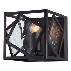 Накладной светильник Brook 1785-1W