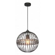Подвесной светильник Globi 1801-1P1
