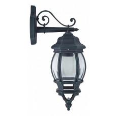 Светильник на штанге Paris 1807-1W