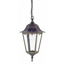 Подвесной светильник London 1808-1P