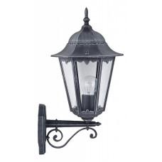 Светильник на штанге London 1810-1W