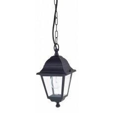 Подвесной светильник Leon 1812-1P