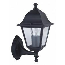 Светильник на штанге Leon 1812-1W