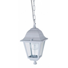 Подвесной светильник Leon 1814-1P