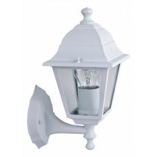 Светильник на штанге Leon 1814-1W
